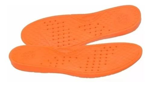 bota masculino azimute
