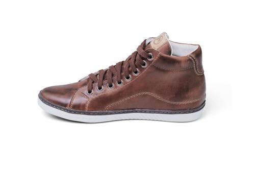 bota masculino brasil