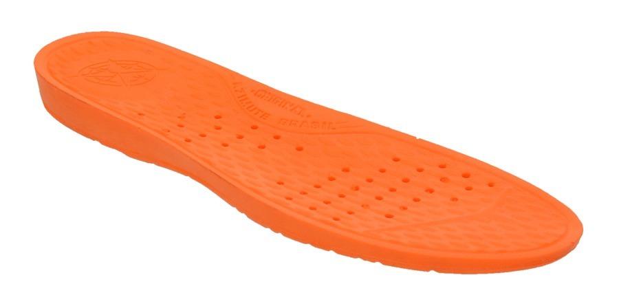 fcb75d0d4 bota masculino coturno adventure em couro ref:910 promoção. Carregando zoom.