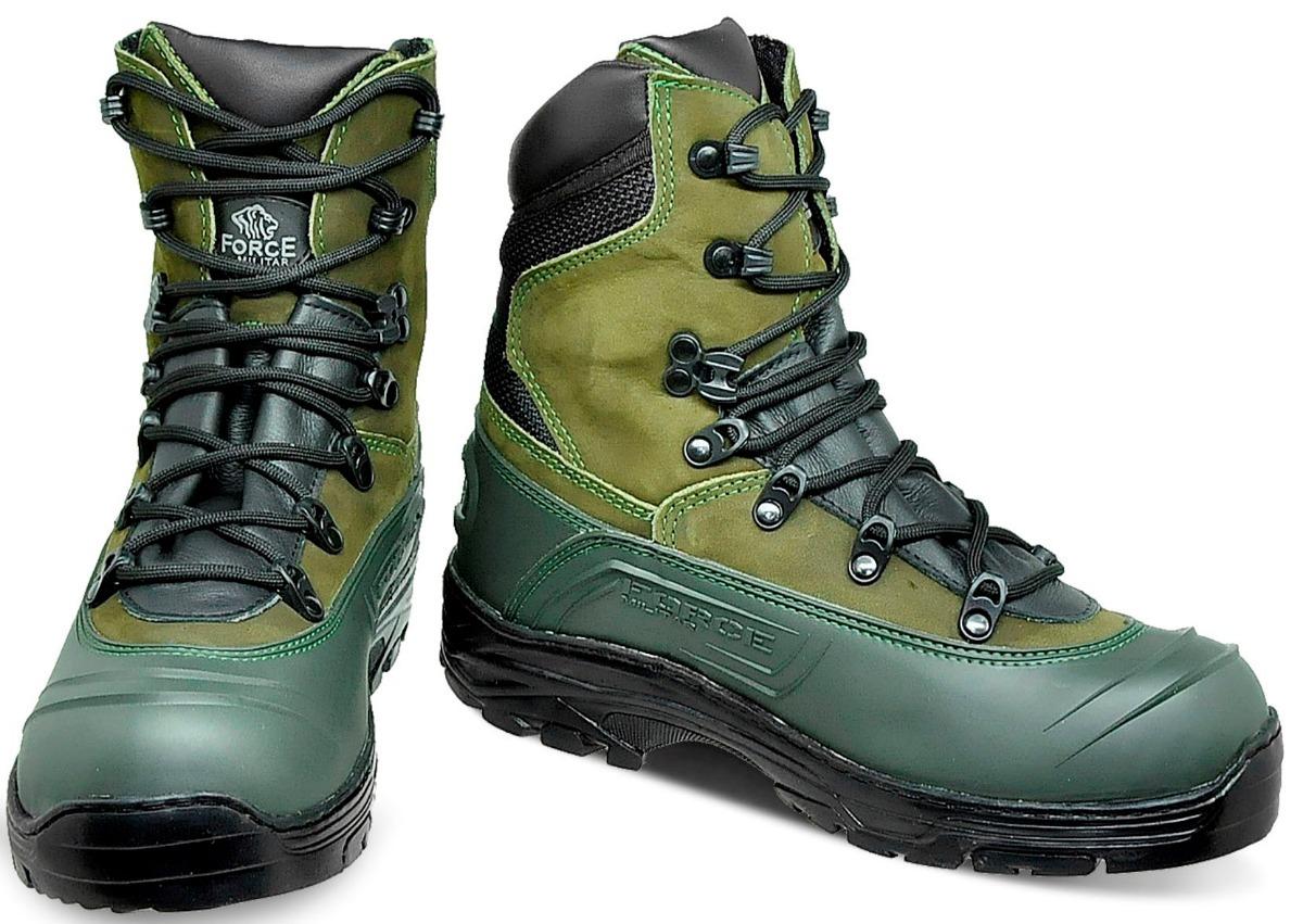 1075d06498e93 bota militar force coturno padrão policia tático verde selva. Carregando  zoom.