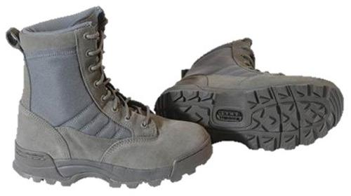 bota militar hombre original swat(06-115005)