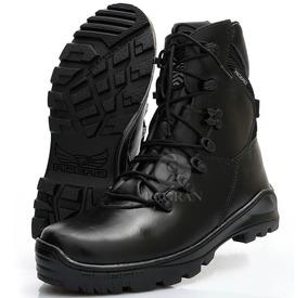 35d74331b Sapato De Segurança Tamanho 48 - Calçados, Roupas e Bolsas com o ...
