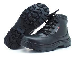 3f2b802246da18 Bota Trabalho Ipi Masculino Botas - Calçados, Roupas e Bolsas com o ...