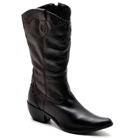 ed22ca7c95 Bota Heloany Montaria Feminino Sandalias Botas - Sapatos para Feminino  Coral claro no Mercado Livre Brasil