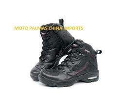 e9714ceb7d Bota Mondeo Elite Force Tek - Acessórios de Motos no Mercado Livre ...