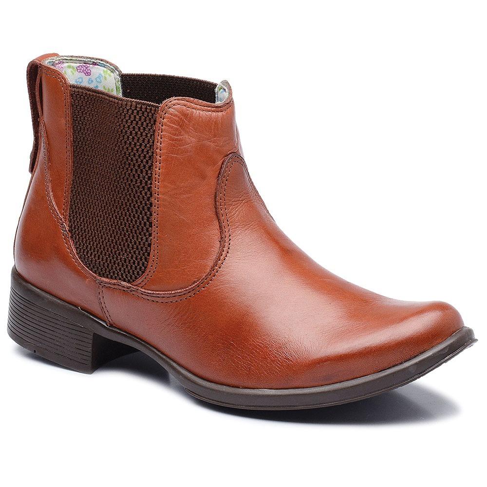2dd8103e627 bota montaria cano curto feminina couro legítimo confortável. Carregando  zoom.