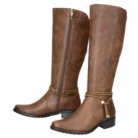 da1b4c8088 Bota Montaria Preta Zeket Botas Santa Catarina Florianopolis - Sapatos no  Mercado Livre Brasil