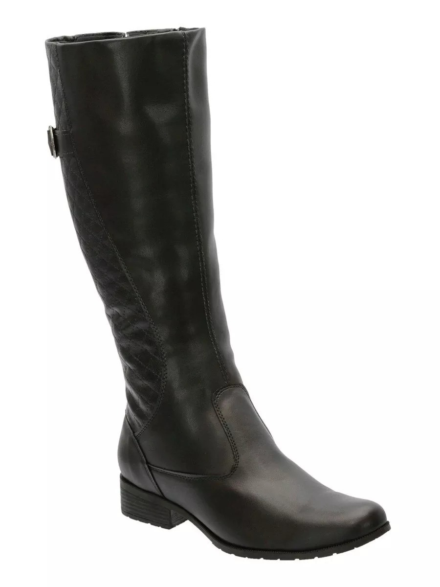 dd84eb9ce1 bota montaria feminina cano longo confortável liquidação. Carregando zoom.