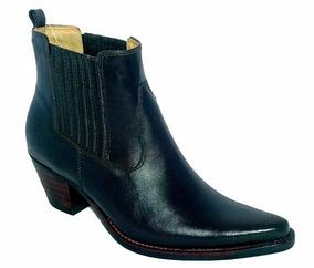 238d413c9b Salto Carrapeta Homem Botas De Cano Curto - Sapatos para Masculino ...