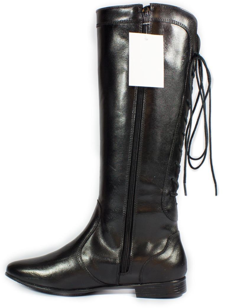 25ee5c6cb bota montaria feminina couro cano longo mulheres amazonas. Carregando zoom.