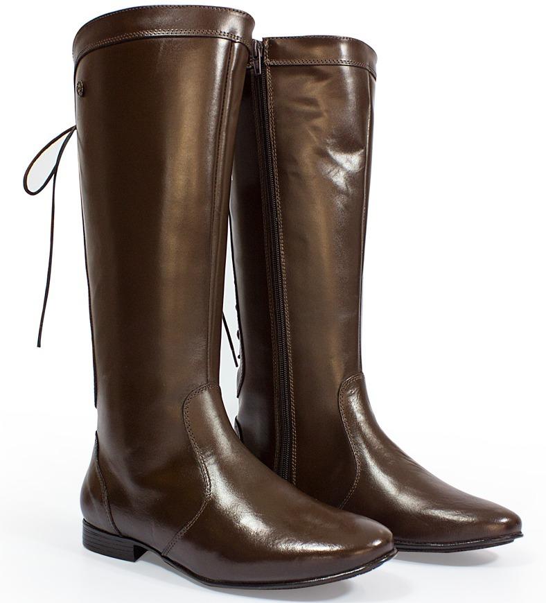 ccc5ad55a bota montaria feminina couro cano longo mulheres boiadeiras. Carregando  zoom.