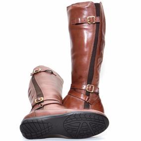 24e1b2752 Roupas De Inverno Femininas 2017 - Sapatos Marrom com o Melhores ...