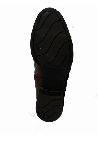 bota montaria feminina em couro legítimo francalce