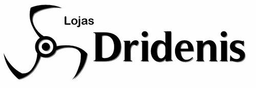 bota montaria texana feminino crysalis cano longo 2753