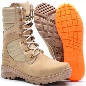 b57671e005c Cordones Militares Para Botas Inigualables Ropa Hombre - Calzados Piel en Mercado  Libre Uruguay