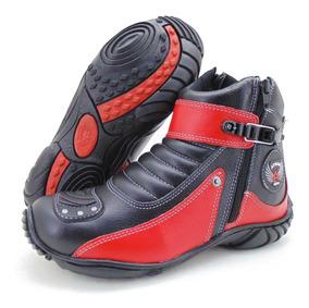 aa2e46a36899f Sapatilhas Atron Shoes - Acessórios para Veículos no Mercado Livre ...