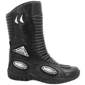 a3b0d2e8bc Atron Shoes 300 - Acessórios para Veículos no Mercado Livre Brasil