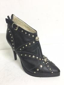 e736e5433b 35 Zapatos Para Mujer Numero 34 - Zapatos en Mercado Libre Argentina