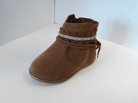 5bdaad410 Zapatos De Folklore De Nena Talle 25 En Comodoro Rivadavia - Ropa y  Accesorios en Mercado Libre Argentina