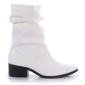 2c35ac5ce Bota Anita Botas - Sapatos para Feminino com o Melhores Preços no Mercado  Livre Brasil