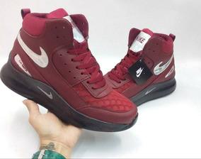 Mercado 041 En Libre Botas Safari Nike De Hombre Zapatos rxsQCthd