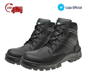 483aec7110e552 Bota Marluvas 34 Masculino Pernambuco Recife - Sapatos com o Melhores  Preços no Mercado Livre Brasil