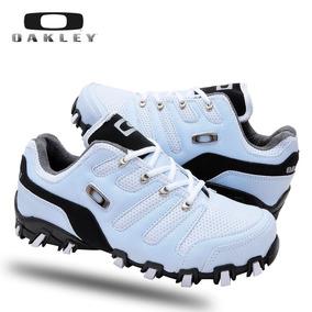 5b0cf0250 Tenis Oakley Teeth 4 - Oakley Casuais para Masculino no Mercado ...