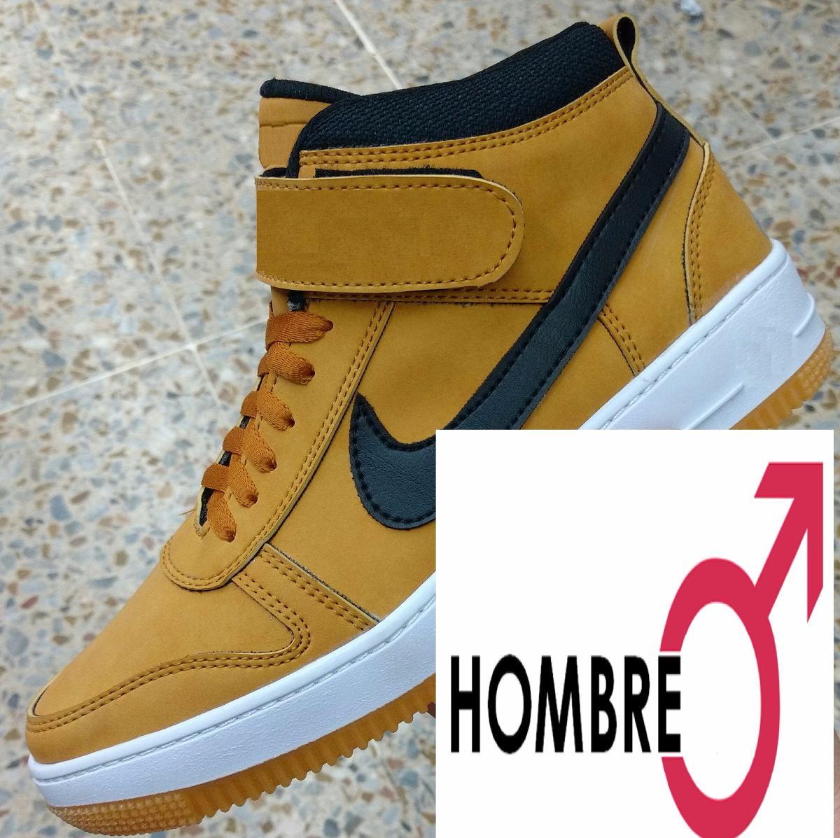 Para Calzado Hombre Moda Colombia Gratis Bota En Envio De nwO0m8vN