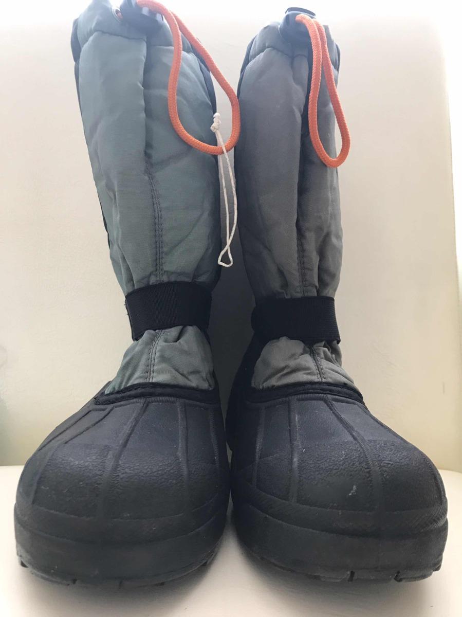087779e0ea8b0 Bota para nieve esquiar columbia usada niño hombre talla cargando zoom jpg  899x1200 Botas para nieve