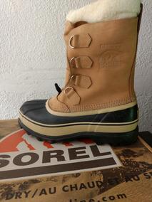7cf4996ed32 Botas Para Nieve Ninos Sorel - Ropa y Accesorios en Mercado Libre ...