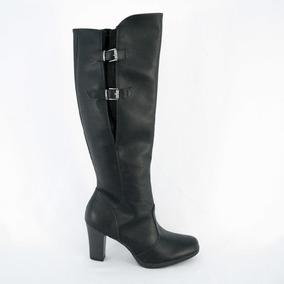 48a69655d19 Mundial Calçados Botas De Cano Curto Feminino Piccadilly - Sapatos ...
