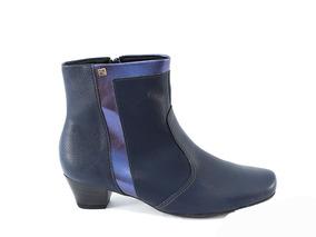 b2c9253715 Pittol Calcados Piccadilly Botas - Sapatos no Mercado Livre Brasil