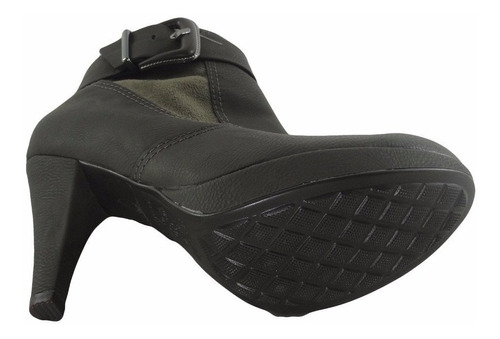 bota piccadilly comfort 803036