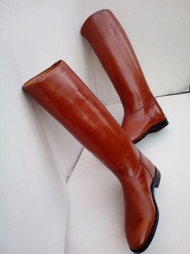 bota polo