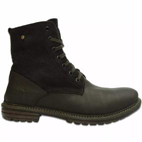 9cd8ad14e Sapatos Hayabusa - Botas Masculinas com o Melhores Preços no Mercado Livre  Brasil