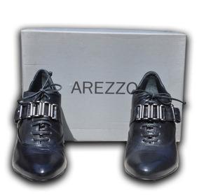 d15898bc1 Botas Arezzo - Sapatos em São Paulo Zona Leste no Mercado Livre Brasil