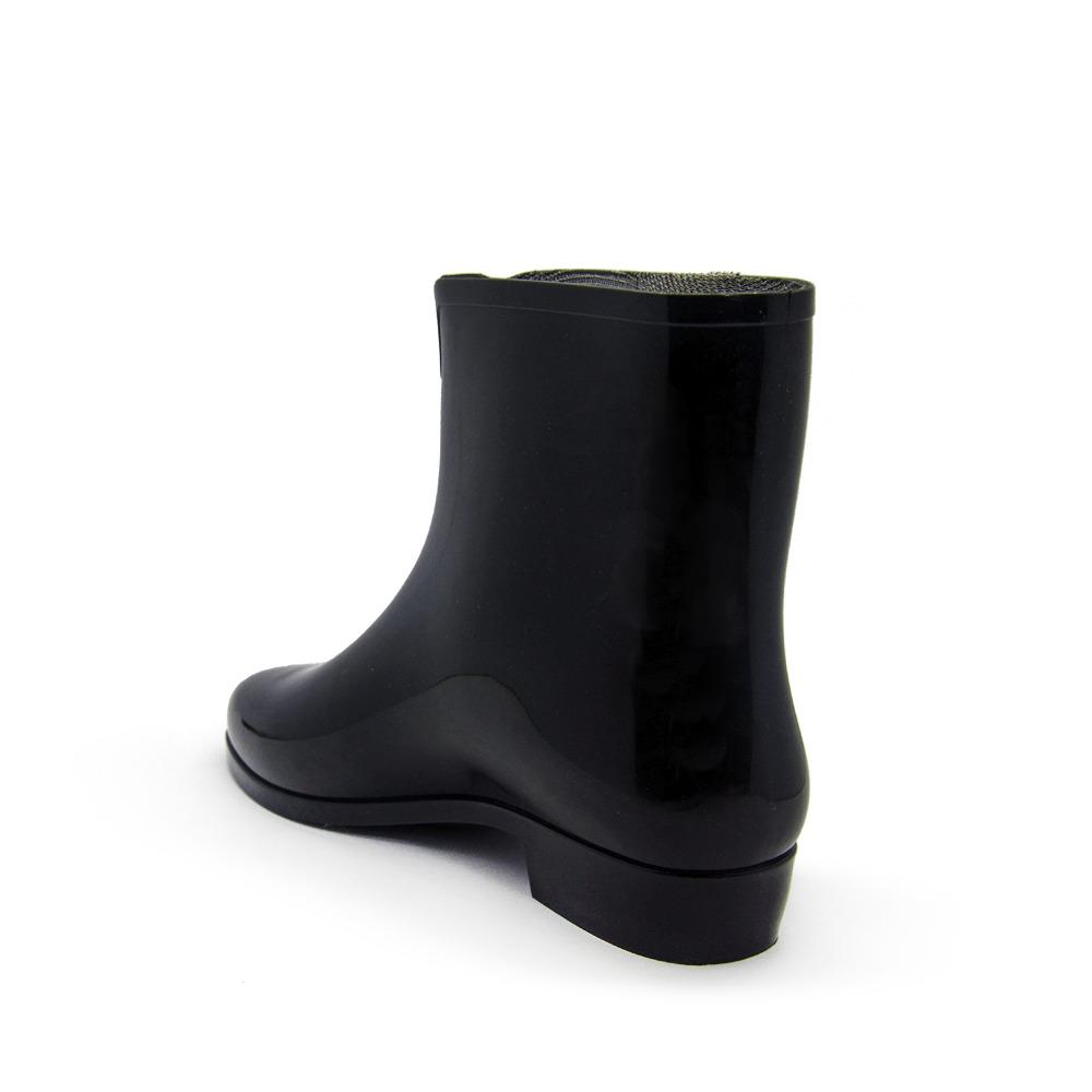 98ad76cd3ee bota profissional grendha plastico novo original para chuva. Carregando zoom .