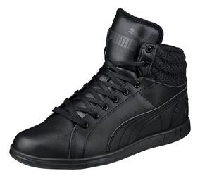 zapatos puma mujer 2018