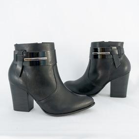 1fcd56976 Natural Elegance Plus Ramarim - Calçados, Roupas e Bolsas no Mercado ...