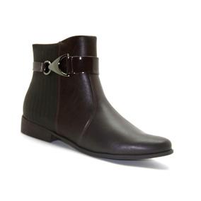 361d4fa68 Bota Ramarim Cano Baixo 2017 Masculino - Sapatos para Feminino ...