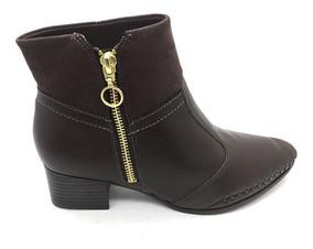 dfc212205 Ramarim Total Confort - Sapatos com o Melhores Preços no Mercado Livre  Brasil