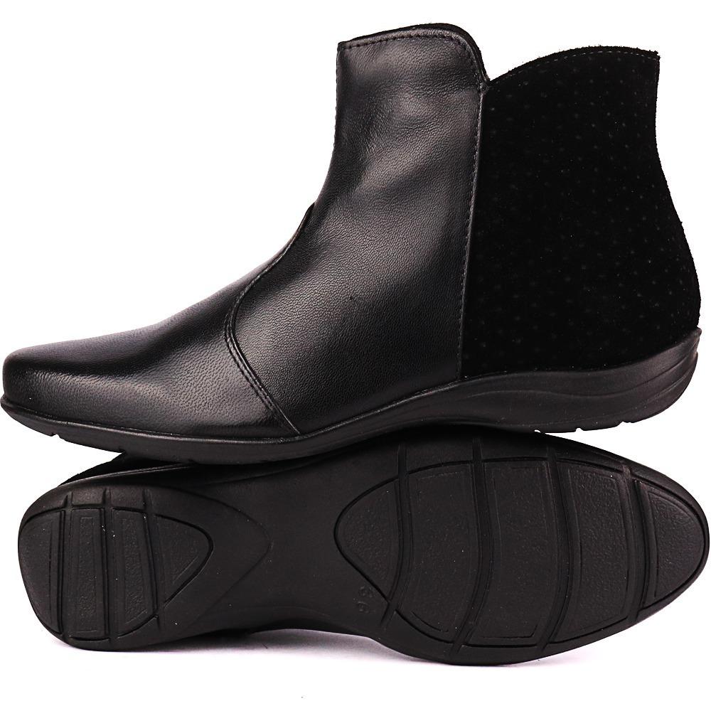 7963e0ef1f8 bota rasteira casual confortável rasteira alta qualidade. Carregando zoom.
