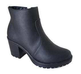 6a6e80c1d9ea5 Bota Over Renata Mello - Sapatos com o Melhores Preços no Mercado Livre  Brasil