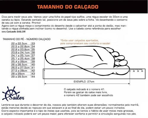 80b84158f7 Bota Sailor Calçados Couro Legitimo Original - Caterpillar - R  129 ...