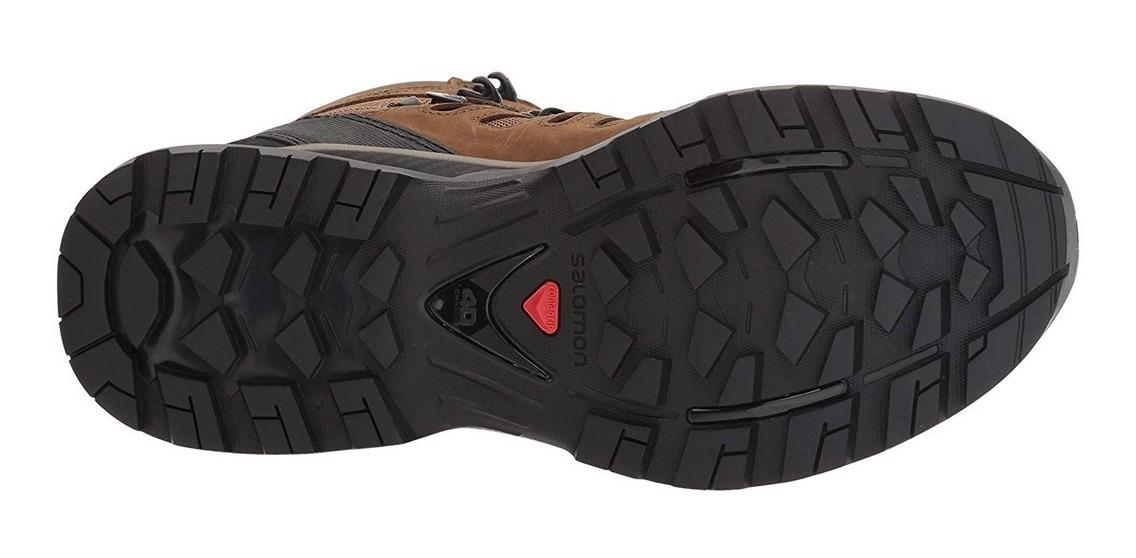 zapatos salomon en bogota colombia outlet shopping
