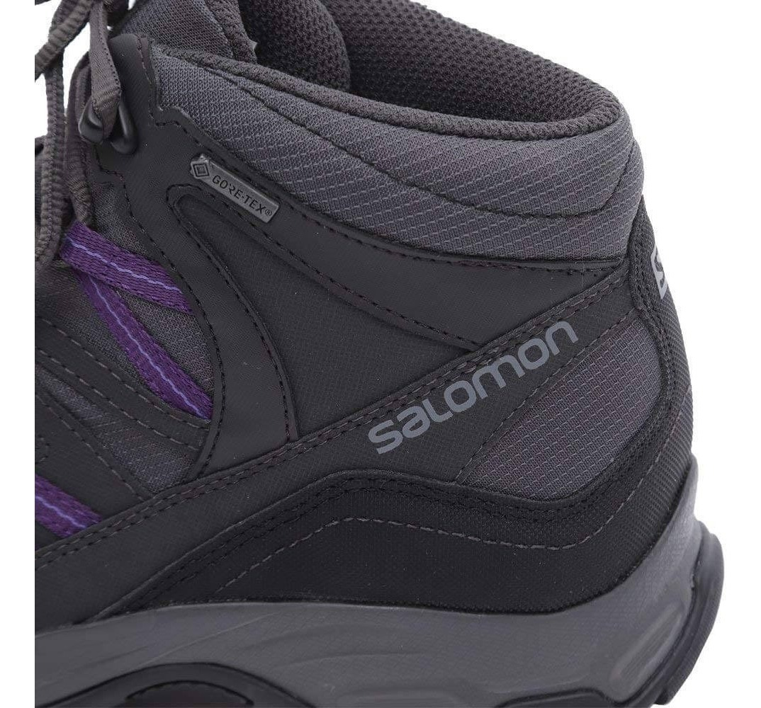 shindo mid gtx salomon Sale,up to 68% Discounts