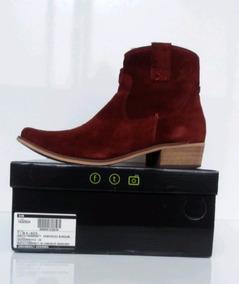 b943c0b96d Botas Femininas Usadas - Calçados