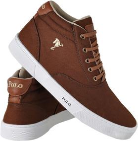 a794f19a4d Bota Gucci Masculina Original - Calçados, Roupas e Bolsas com o Melhores  Preços no Mercado Livre Brasil