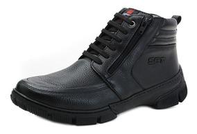 d801edb60 Palmilha Sapatoterapia 41 A 43 Masculino - Calçados, Roupas e Bolsas com o  Melhores Preços no Mercado Livre Brasil