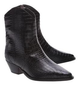 914da47a4 Bazar Schutz - Calçados, Roupas e Bolsas com o Melhores Preços no Mercado  Livre Brasil